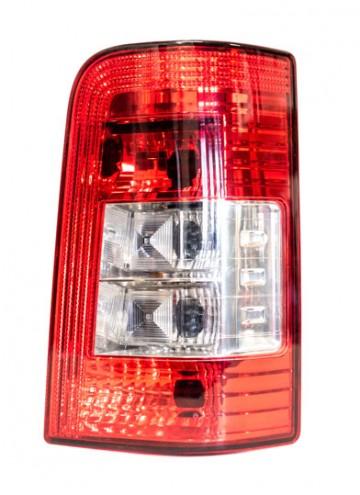 taillights_4cols
